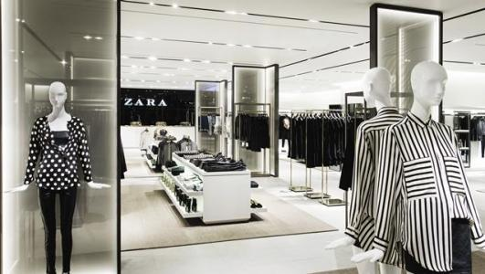 marketing supply chain management and zara I cover supply chain management zara uses supply chain to win again for students of supply chain zara is an icon.