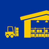 ikea inventory management Sophisticated warehouse management software (wms) instructions are   ikea is a global furniture retailer with 250 stores in 33 countries, supported by 33 .